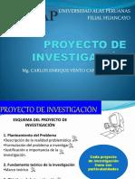proyecto-de-investigacic3b3n-uap-psicologia.pptx