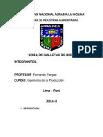 295702684-Galletas.docx