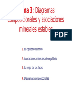 tema3_2005_slides.pdf