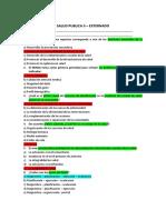 SALUD PUBLICA II.docx