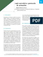 6-malconvulsivo.pdf