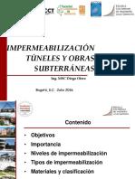 6.4.1. Diseño drenaje e imperabilización (1)