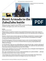 Bumi Armada to the Fore in ZabaZaba Battle _ Upstream