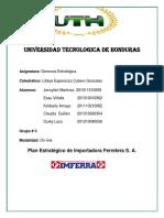 320481740-Tarea-Plan-Estrategico.docx