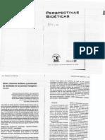 Giberti - Genero Relaciones Familiares y Psicoterapia
