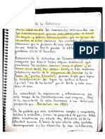 Guia de Catalisis.pdf