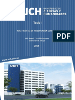 PLANTILLA_DIAPOSITIVAS_-_SEM7expo.pptx