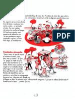 juegos-SIEMPREYMAS5.pdf