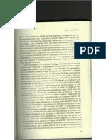 Feinmann,Jose Pablo - Que es la Filosofia MARX