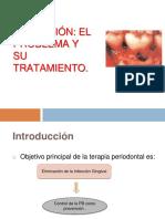 furcacin-130621204131-phpapp01 (1)