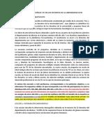 Informe_Idiomas_22NOV
