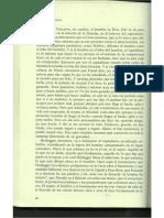 Feinmann-Jose-Pablo-Que-es-la-Filosofia- MARX 2
