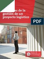 EAE-Retos-Operaciones-y-Logística-Claves-gestión-proyecto-logístico (1).pdf