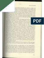 Feinmann-Jose-Pablo-Que-es-la-Filosofia- marx 3