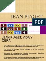 1.Pensamieno Piaget