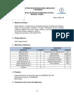 5430858R621_Anexo.pdf