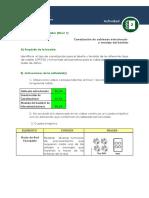 Técnico en Redes de Datos_Nivel1_Leccion2_MO