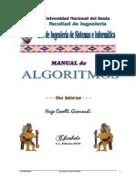 Manual Algoritmos 2018 - Hcg_s4