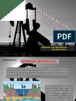 Perforacion Direccional.pptx