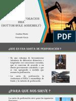 Sarta de Perforacion.pptx