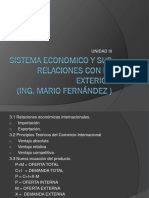 Guia Mantenimiento e Inspeccion JYCL