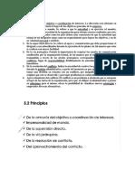 Direccion Apuntes