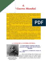La primera guerra mundial.pdf