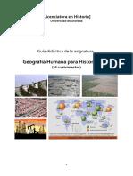 323029786-Geografia-Humana-Historia.pdf