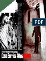 1640-barrios-altos.pdf
