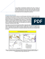 oil and gas potential in eastern indonesia