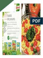 salata de porumb.pdf
