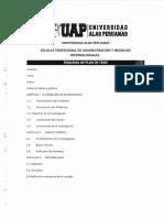 20180301_00002.pdf