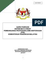 Garis Panduan Sistem Mata Edited 07062017