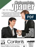 9-23-10citypaperfinalweb