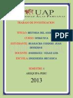 OFIMATICA HISTORIA DEL ANDROID.docx
