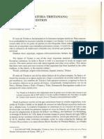 Dialnet-OrigenDeLaMateriaTristaniana-104766.pdf