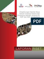 773-ID-penghitungan-standar-biaya-satuan-investasi-sarana-dan-prasarana-sekolah-jenjang.pdf