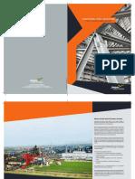 Jindal structural_brochure 12pg imp imp.pdf