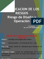 329855530-Clasificacion-de-Riesgos-en-Mineria-Diseno-Operacion.pptx