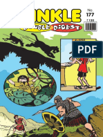 Tinkle Double Digest - March 2018.pdf