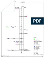 1.01 Quary Map2-Model - Copy