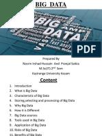 bigdatappt-140225061440-phpapp01.pdf
