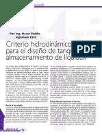 468-626-1-PB.pdf