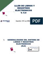 Taller de Libros Electrónicos v 5 0 (AE 17 Y 18 NOV)