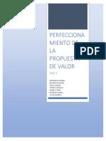 FASE 3 MODELO DE NEGOCIO.docx