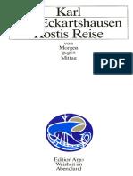 [Eckartshausen_Karl_von]_Kostis_Reise(BookSee.org).de.es.pdf