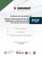 pildoras-contenido-master-metalicas.pdf