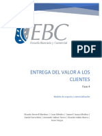 fase-4-proyecto.docx