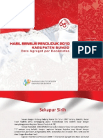 sp2010