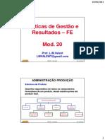 20120827_PGR_FE_Mod
